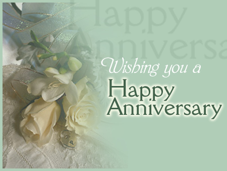 anniversary-greetings