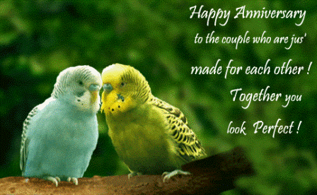 anniversary-love-messages