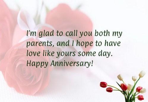 anniversary-verses