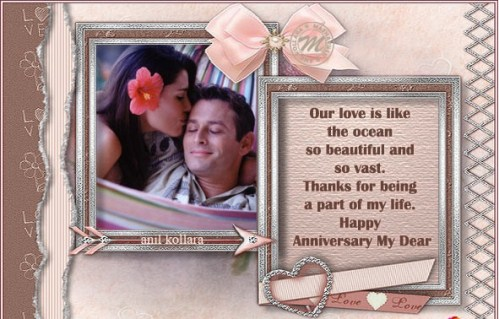 anniversary-wishes-message