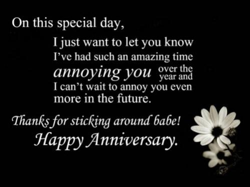 anniversary-words