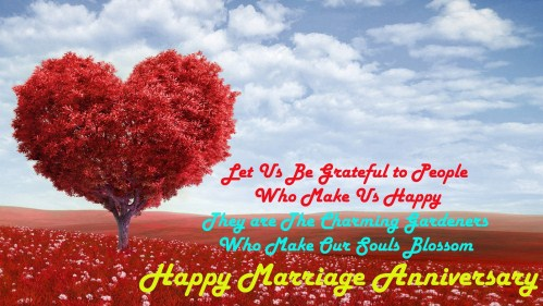 beautiful-anniversary-quotes