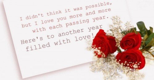 best-anniversary-quotes