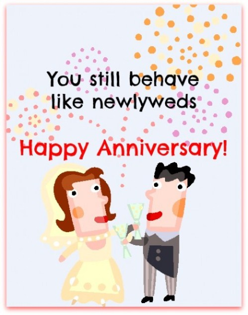 best-marriage-anniversary-wishes