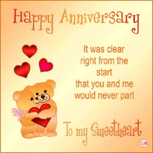 best-wedding-anniversary-message