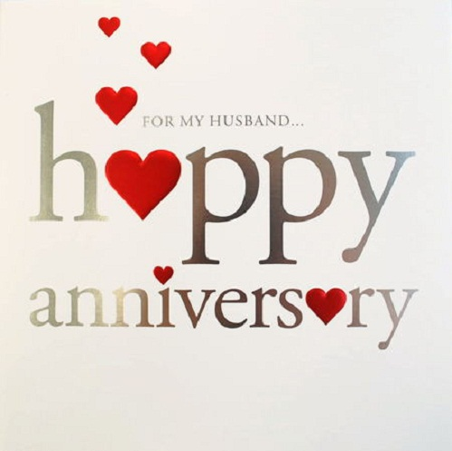 best-wedding-anniversary-wishes-for-husband