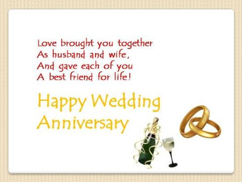 best-wedding-anniversary-wishes