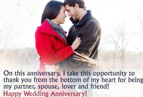 best-wishes-for-anniversary