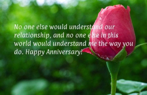 best-wishes-for-marriage-anniversary