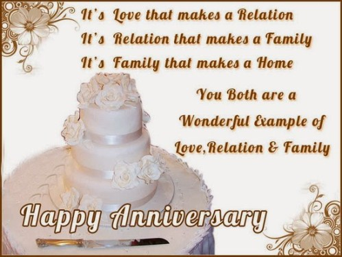 best-wishes-for-wedding-anniversary