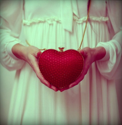 cute-love-heart-pictures