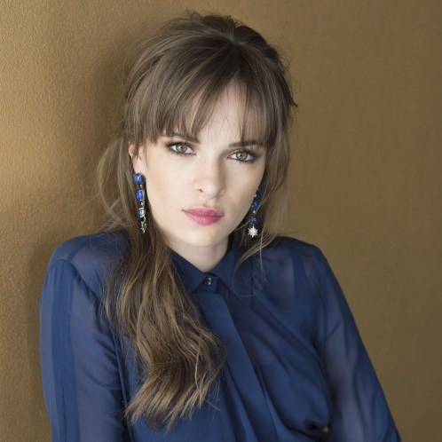 danielle-panabaker-eyes-and-lips