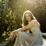 The 31 Best Danielle Panabaker Photos of All Time