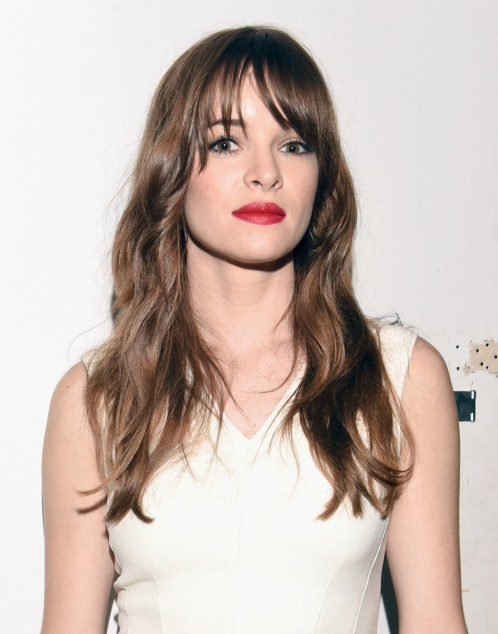 danielle-panabaker-images
