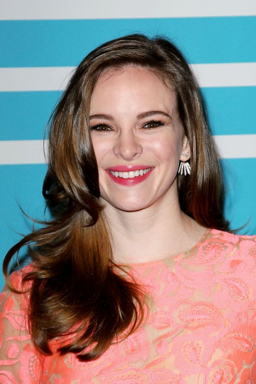 danielle-panabaker-style