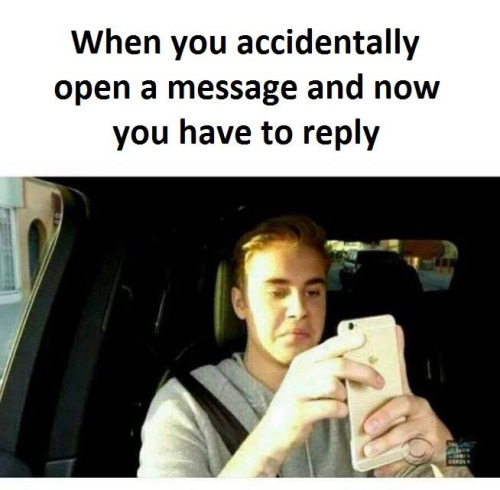 funny whatsapp status ideas