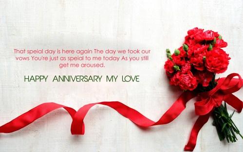 golden wedding anniversary quotes
