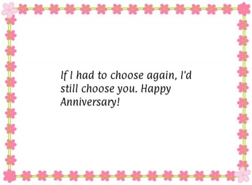 good-anniversary-quotes