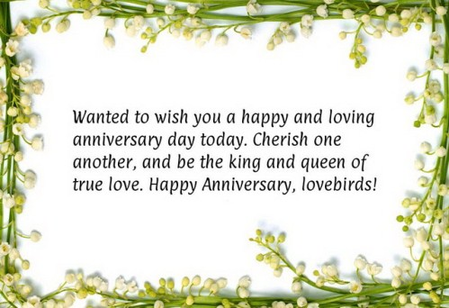 greetings-for-anniversary