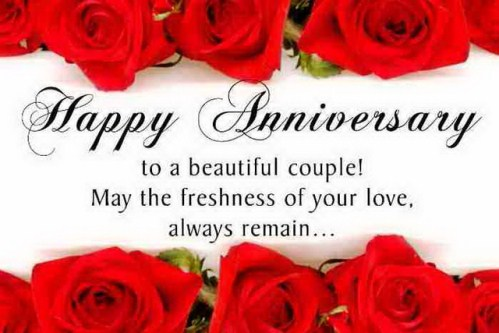 greetings-for-wedding-anniversary