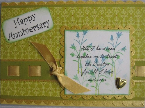 greetings-wedding-anniversary