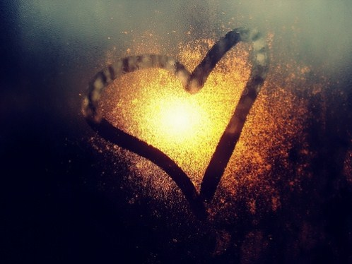 heart-image-love
