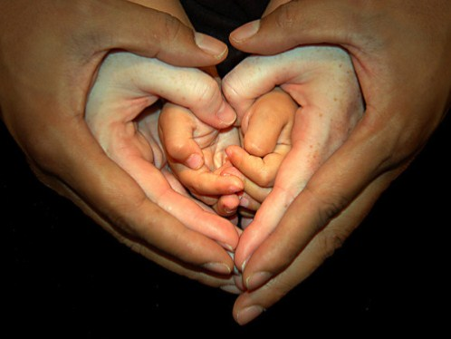 heart-images-with-love