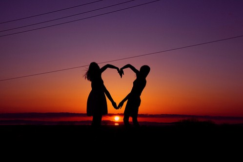 heart-love-images