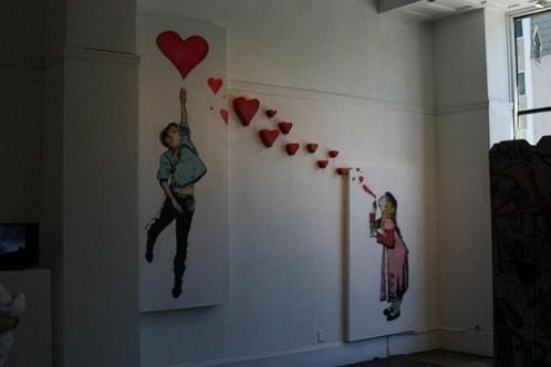 heart-photos
