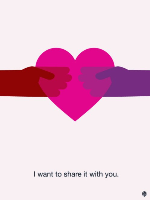 heart-pics