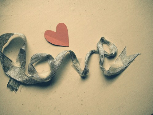 heart-pictures-free
