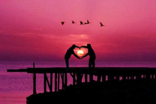 heart-pictures-love-you