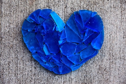 heart-pictures-love