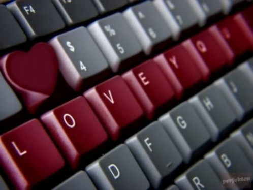 heart-pictures-of-love