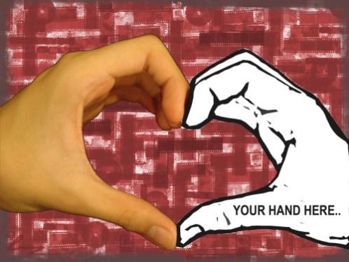 image-heart-love