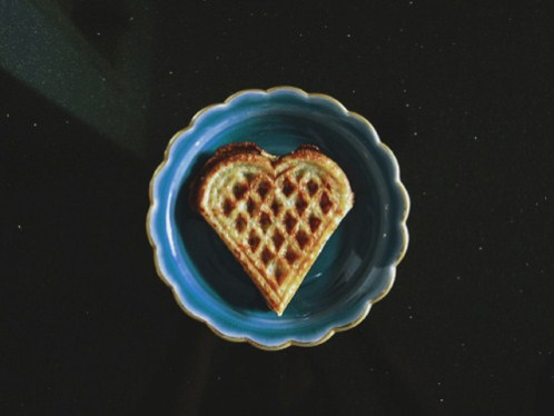 images-of-hearts