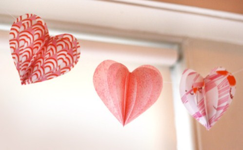images-of-love-hearts