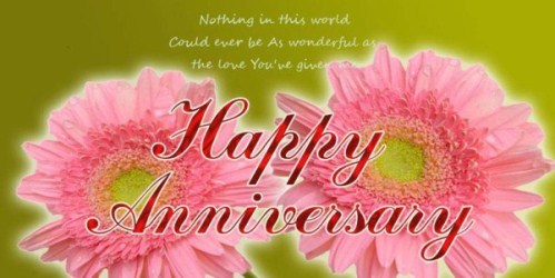love-anniversary-quotes