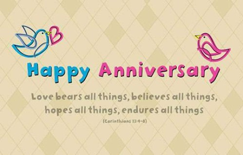 love-anniversary-wishes