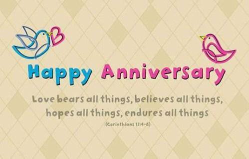 love-anniversary-wishes