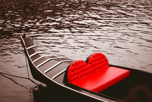 love-heart-images-hd
