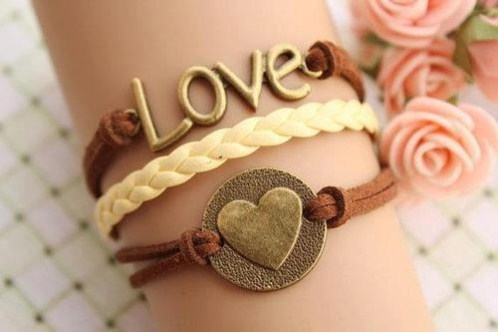 love-heart-images