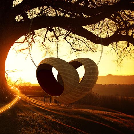 love-heart-photos