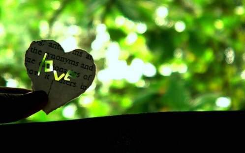 love-heart-pictures-free