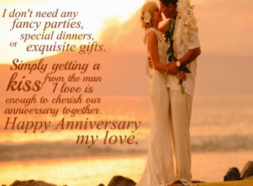 marriage-anniversary-message