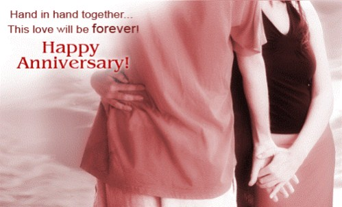 marriage-anniversary-wishes-sms