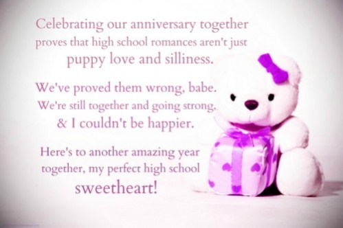message-for-anniversary