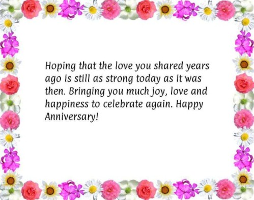 message-for-marriage-anniversary