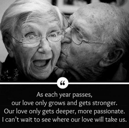 message-for-wedding-anniversary