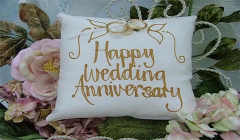 message-on-anniversary